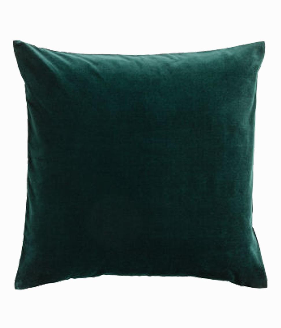 Verde Oscuro 50x50.jpg