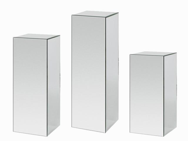 3bef4-Columnas.jpg