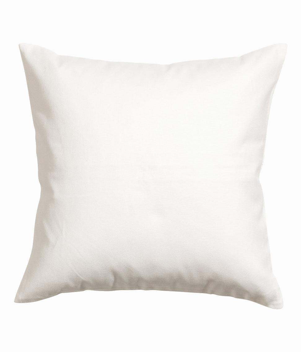 Blanco 40x40.jpg