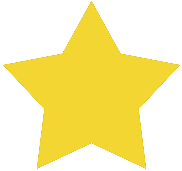 Star-icon.png