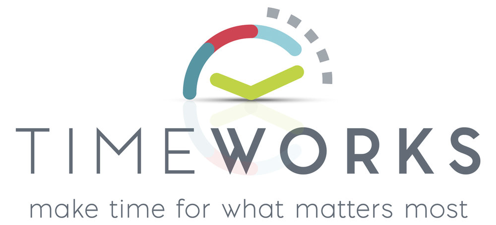 TW-LogoTagline.jpg
