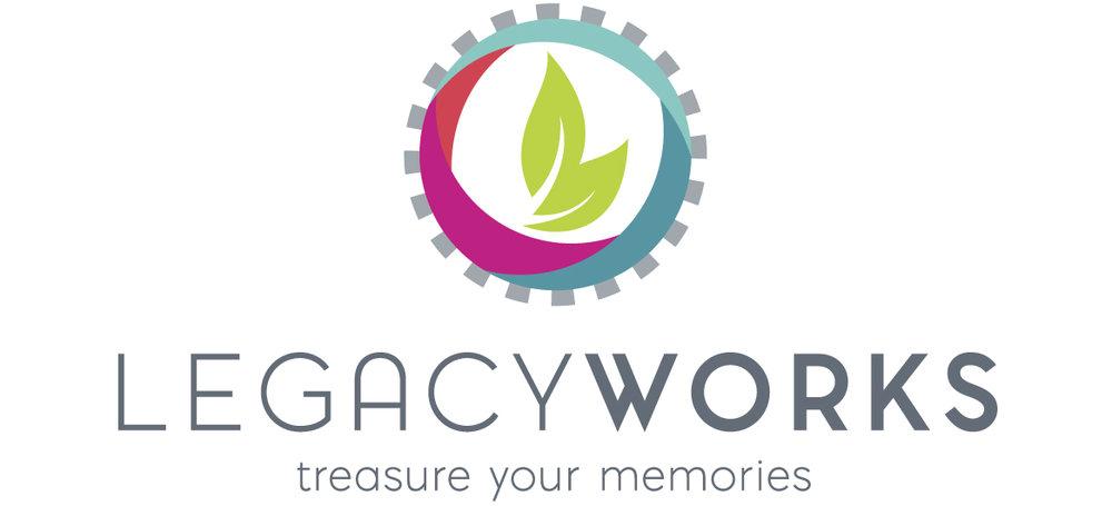 LW-LogoTagline.jpg