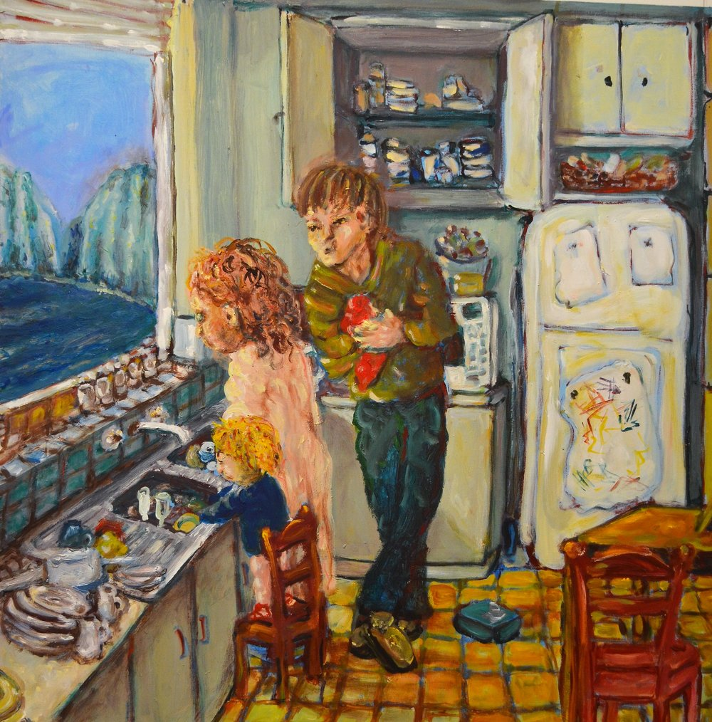 paintingmeinkitchen2010.jpg
