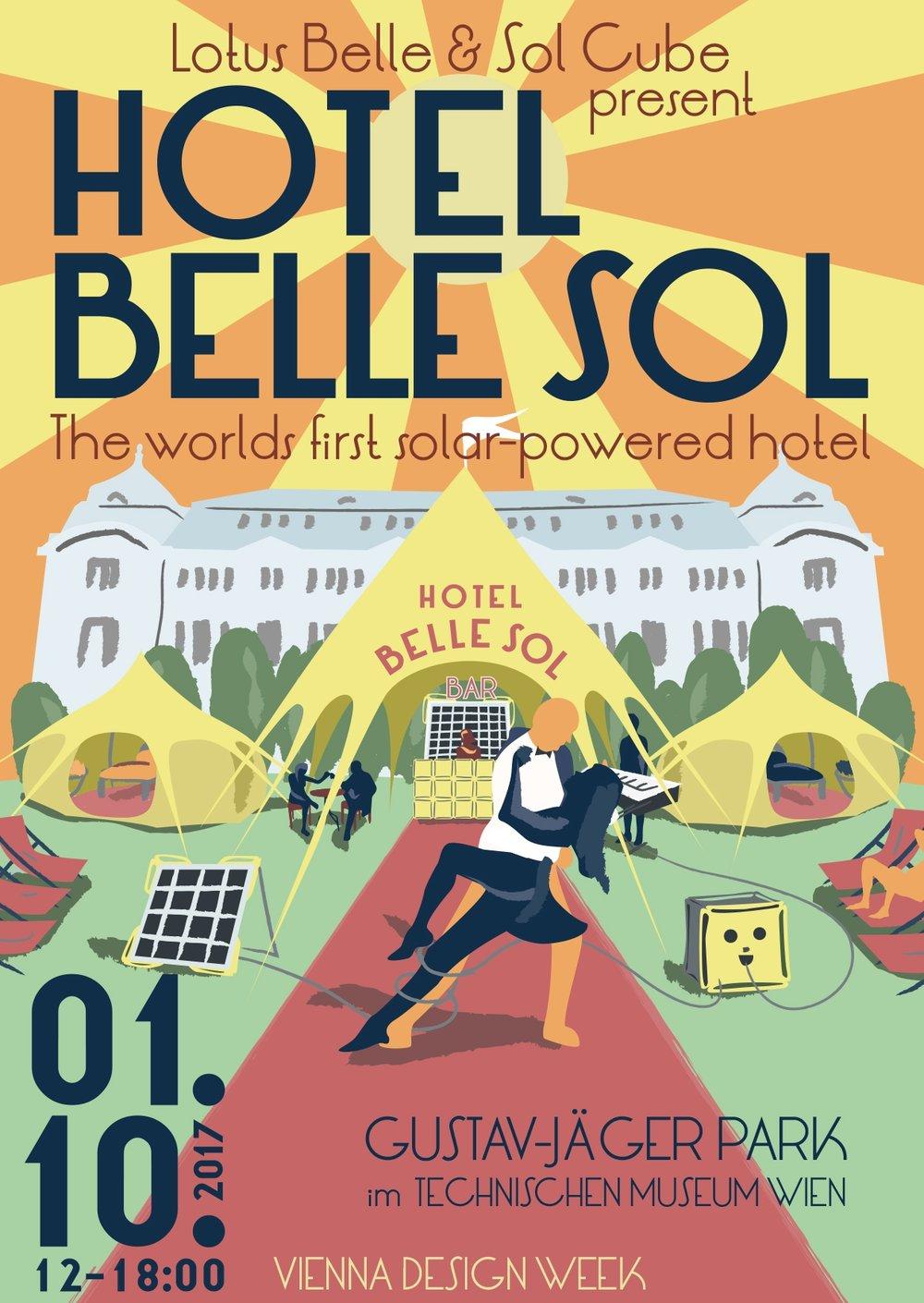 hotel_belle_sol_flyer_front.jpg