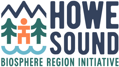 Howe Sound Biosphere Region Initiative
