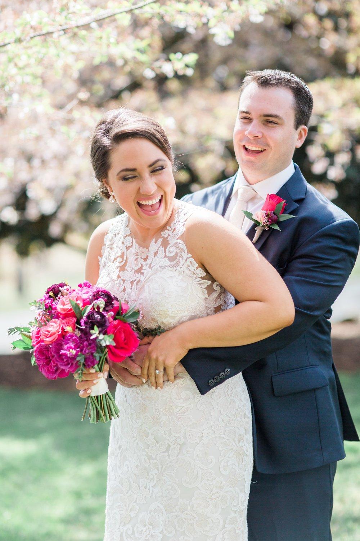 Lost Creek Winery Wedding JR Flowers _-min.jpg