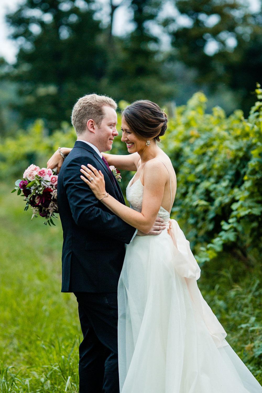 Blair & Davis, Kelly Walsh Loss Photography .JPG