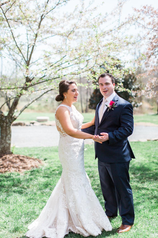 Lost Creek Winery Wedding JR Flowers_(15).jpg