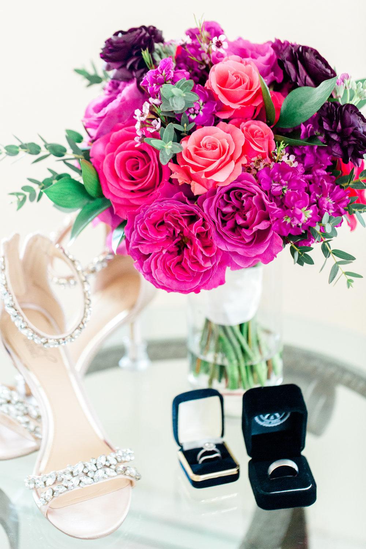 Lost Creek Winery Wedding JR Flowers_(19).jpg