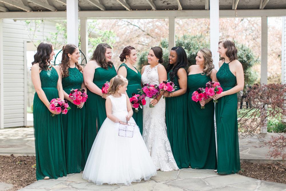 Lost Creek Winery Wedding JR Flowers_.jpg