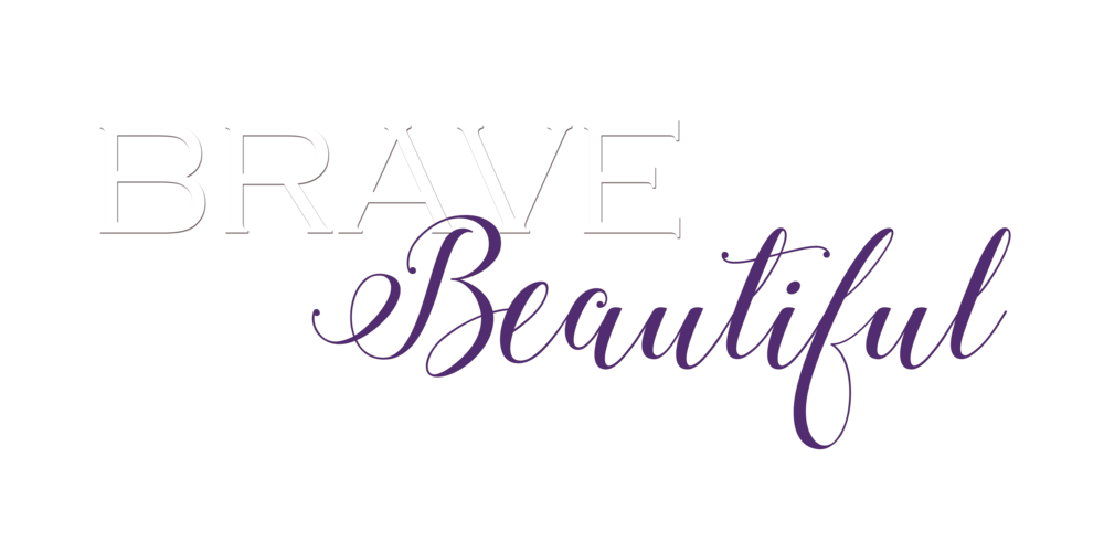 Brave_Beautiful_Logo_Transparent.png