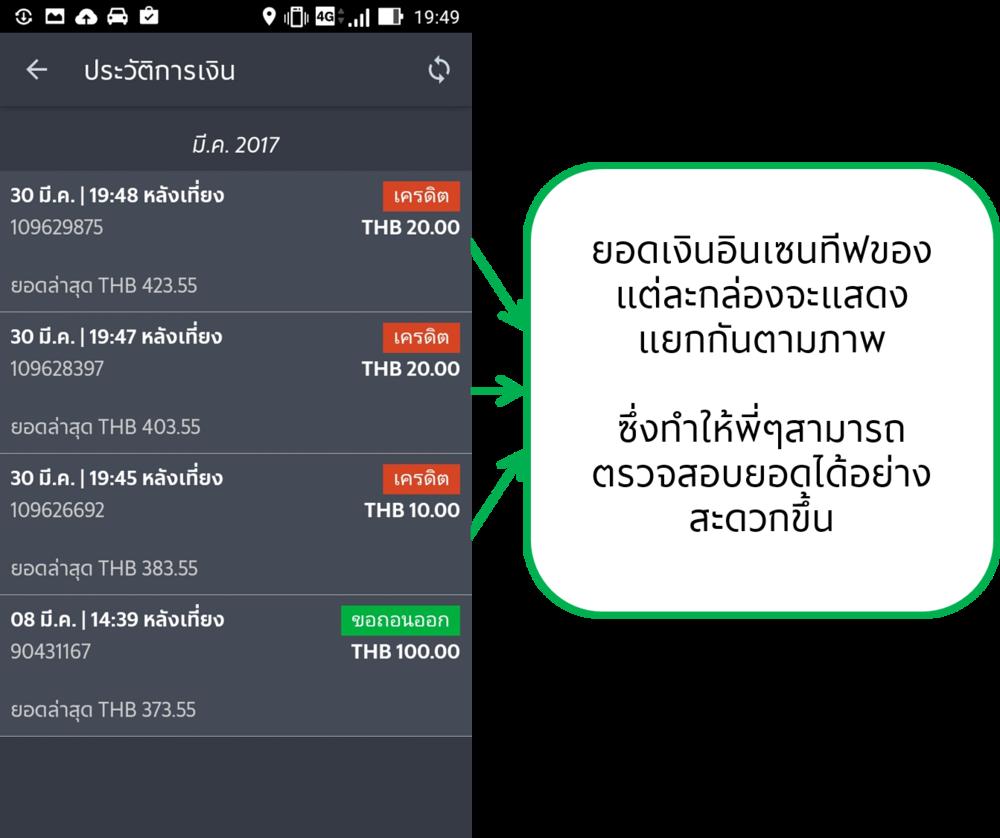 screenshot incentive.png