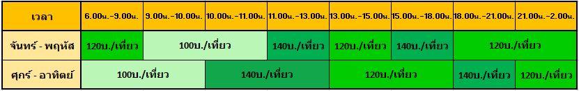 170605 GCKKC Incentive 1.JPG