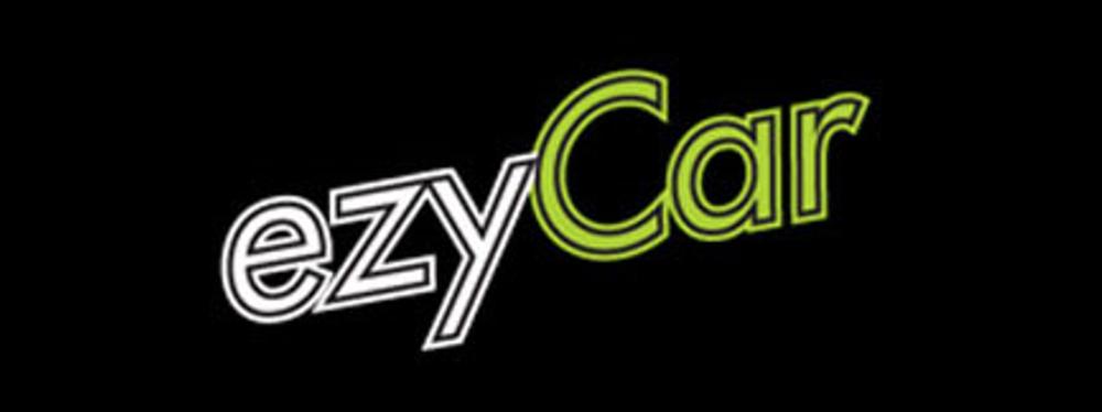 ezy car banner2.png