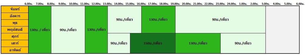 170626 GCKKC Incentive 1.JPG