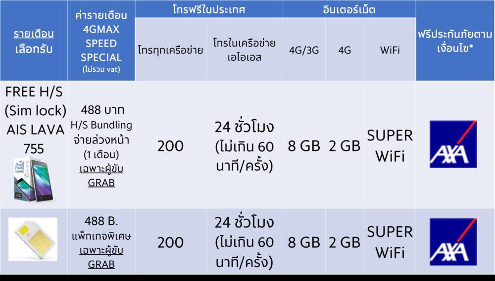 AIS table 2.png