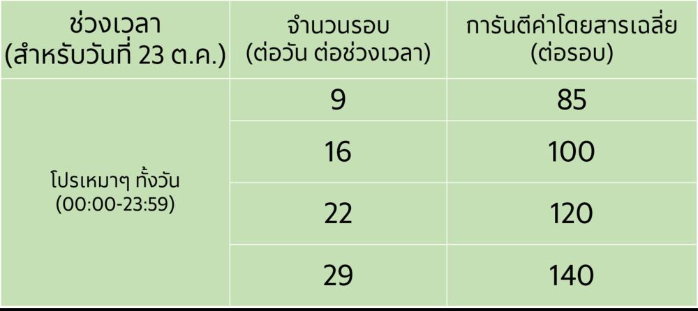 Incen 23.png