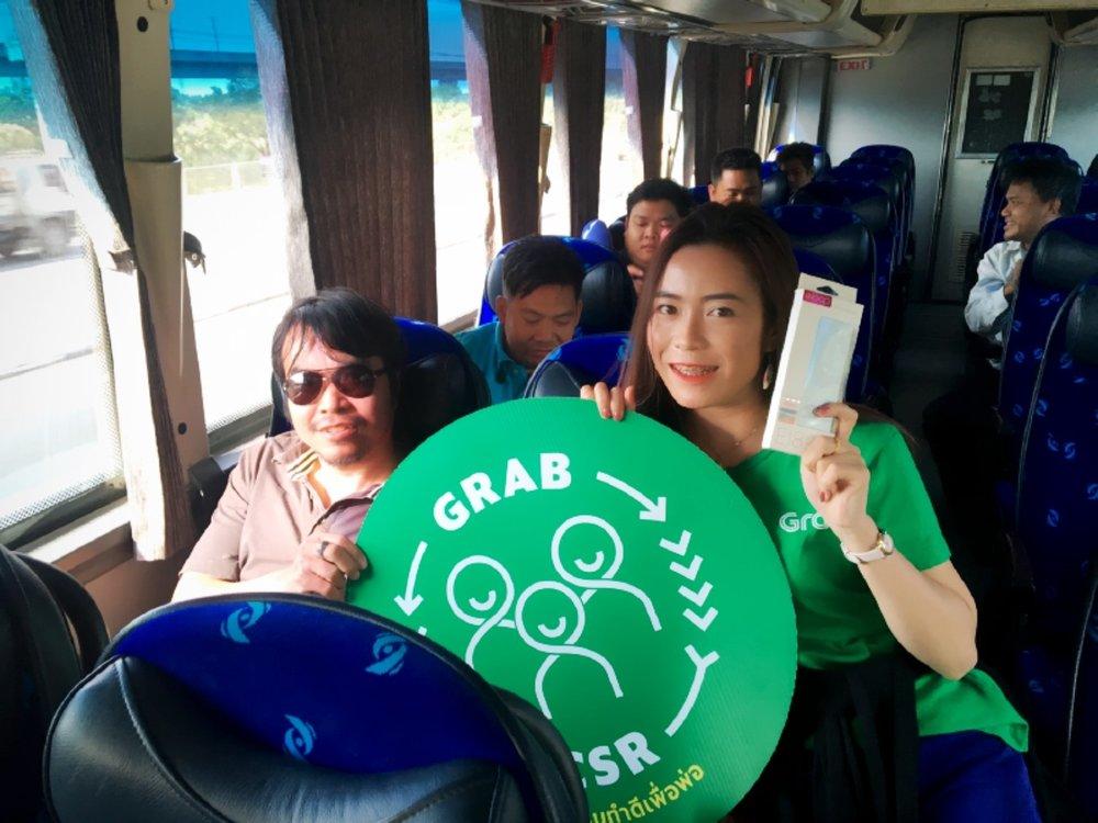 Bus 4_171106_0006.jpg