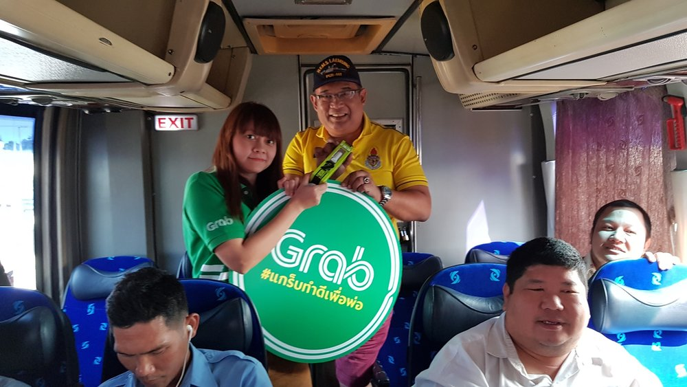 Bus1_171106_0011.jpg