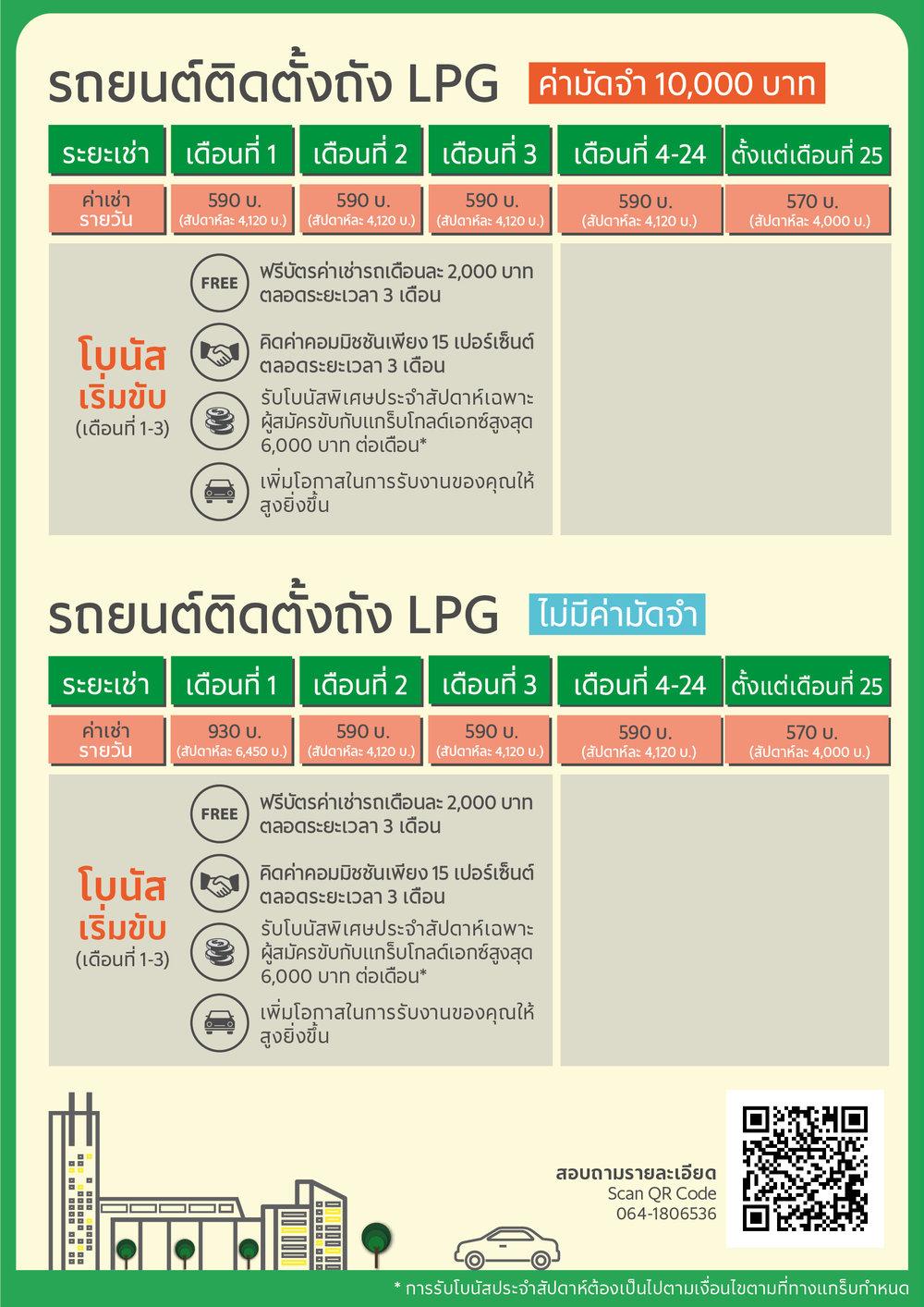 GrabGold X_Leaflet A5 3.jpg