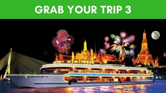 Grab your trip.jpg