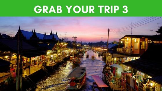 Grab your trip GrabCar.jpg