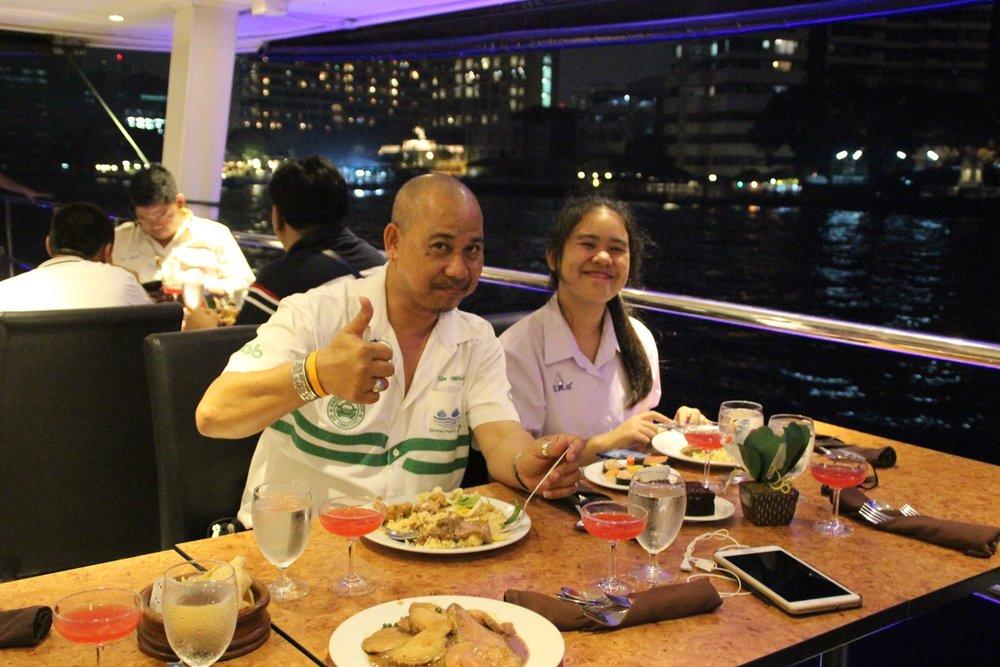 ล่องเรืออิ่มสุข_180124_0047.jpg