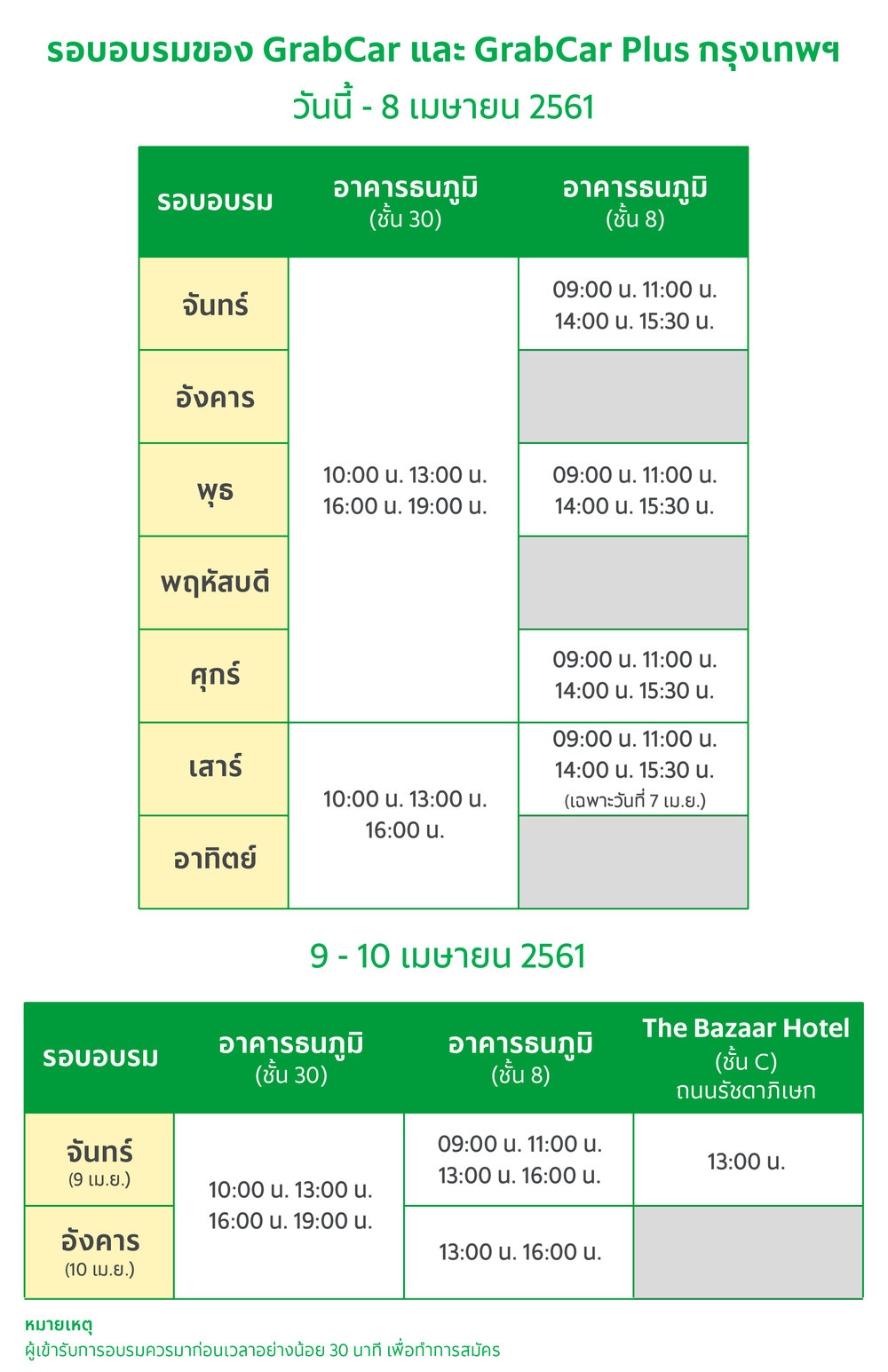 Grab-Driver-Table update 10 apr_ตารางอบรม blog new.jpg