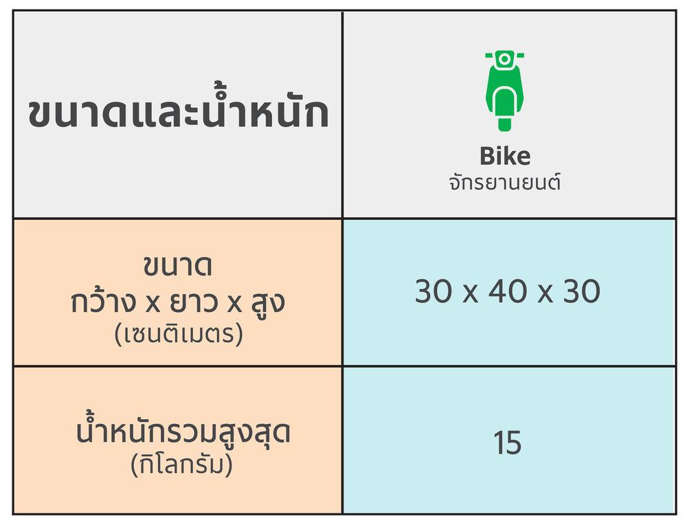 GE Table_6.jpg