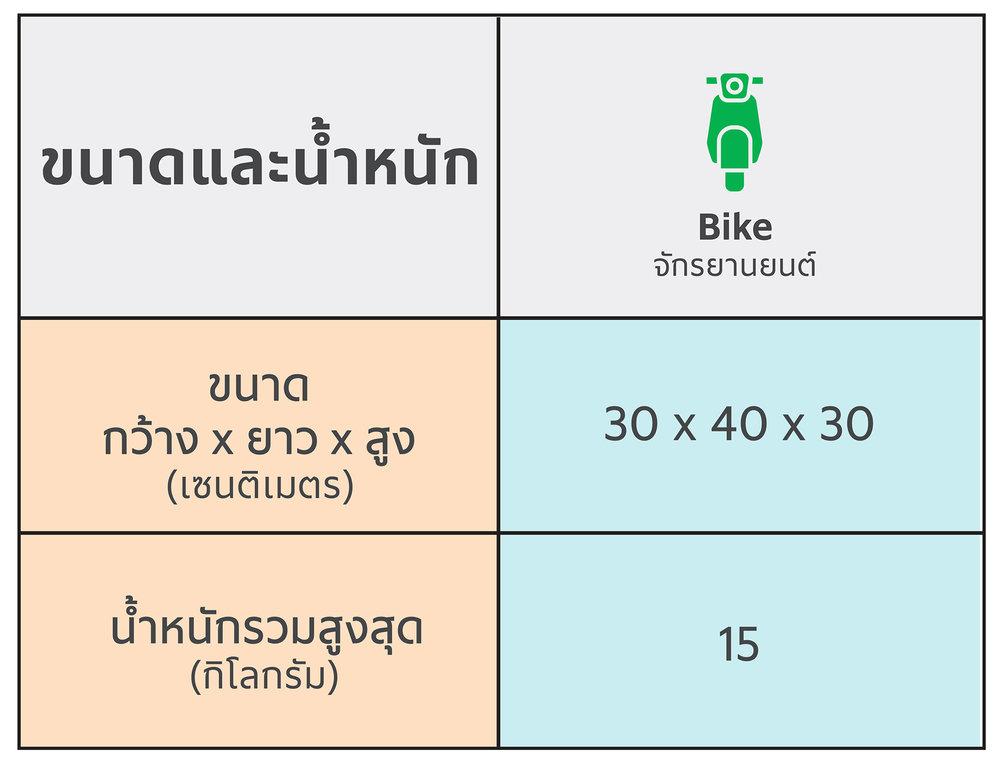 GrabMart Table _6.jpg