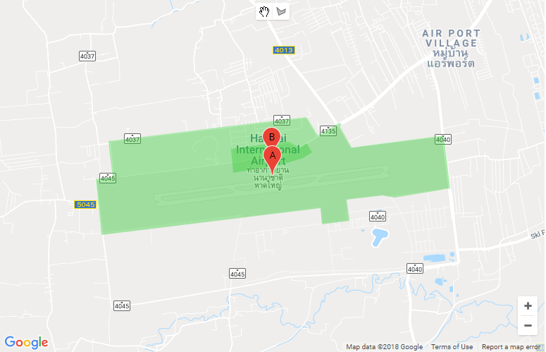 (HDY) Airport Quing - Dax and Pax Area.PNG