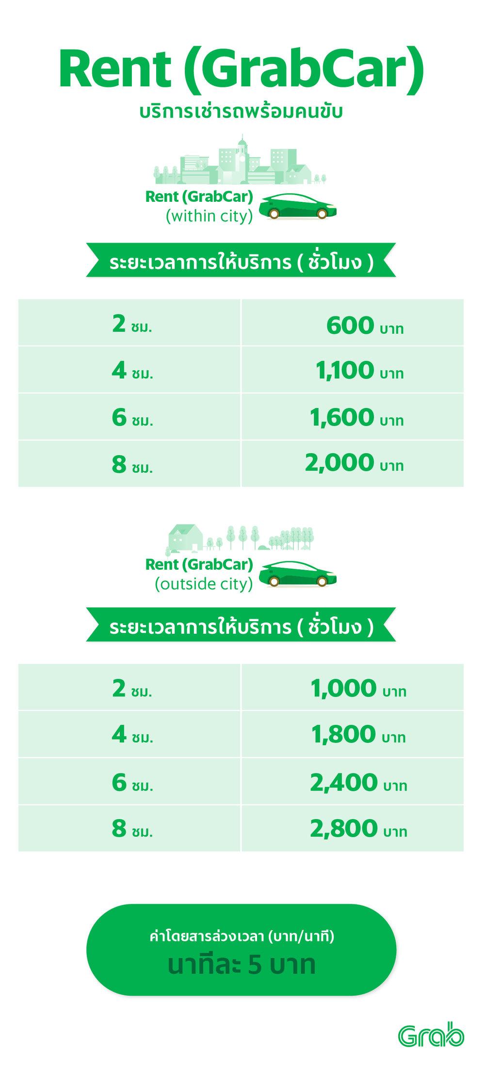 PYX Price.jpg