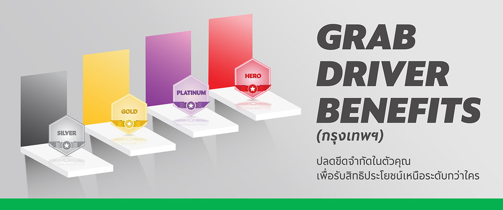 -Grab Driver Benefits_BKK.jpg