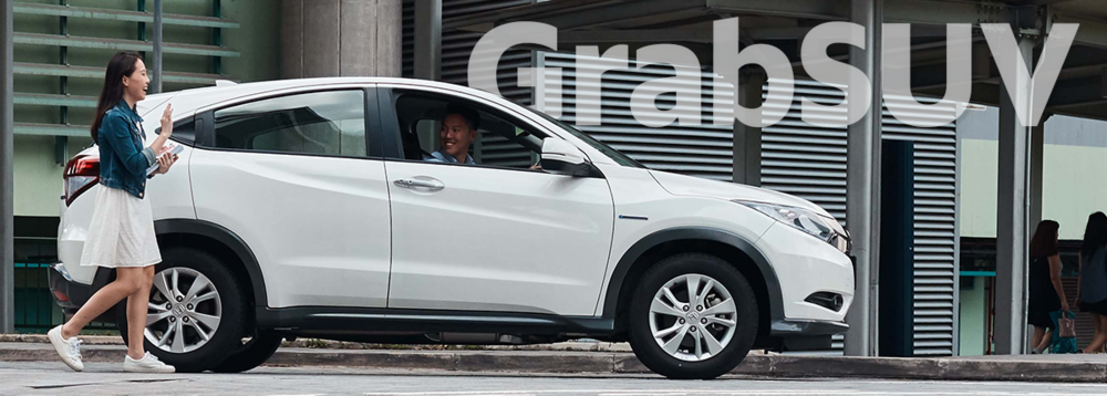 GrabSUV.png