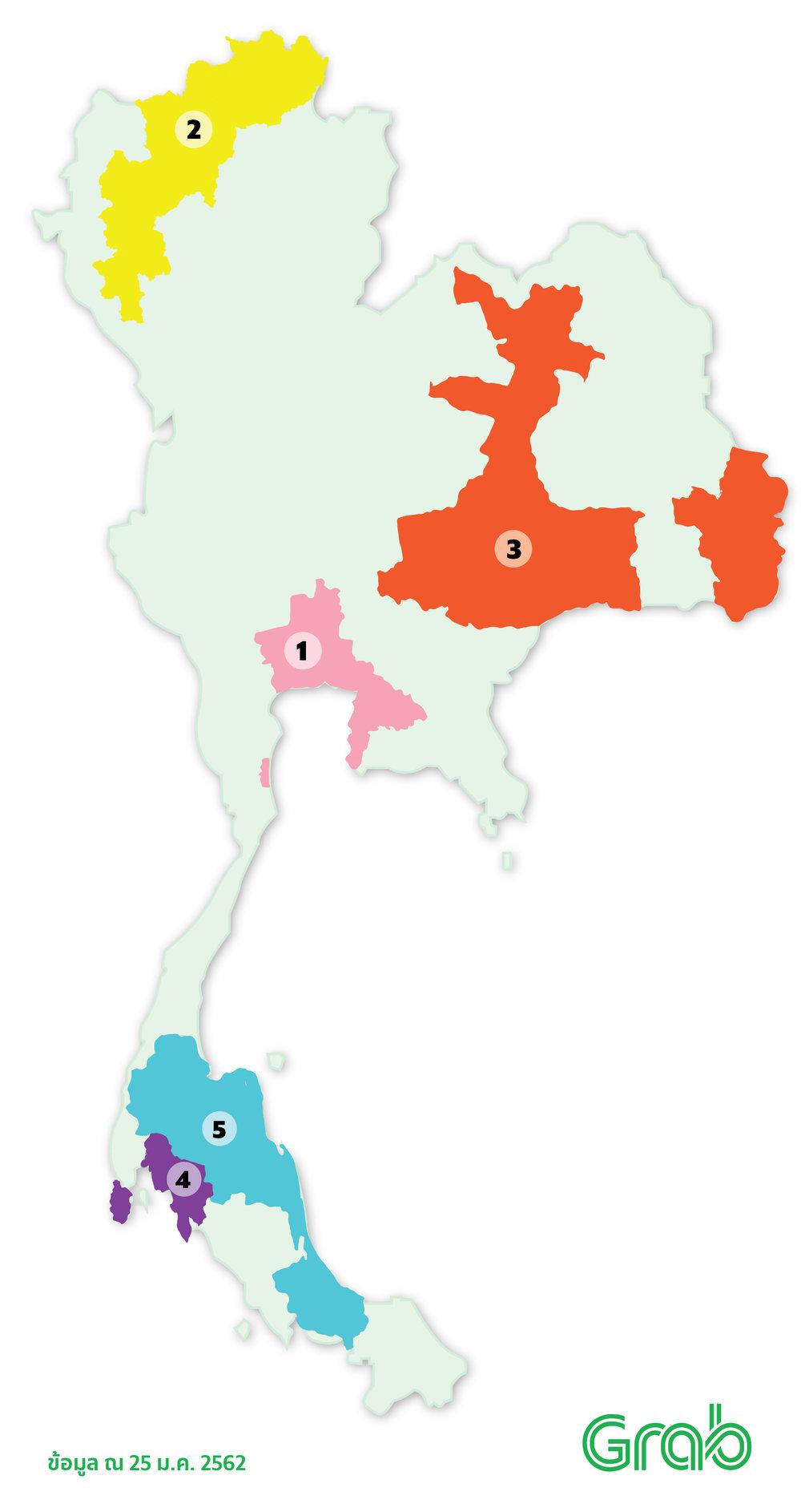 Thailand Map Final-01.jpg
