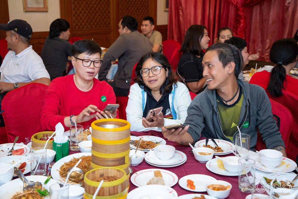 GRAB ตรุจจีน-428.jpg