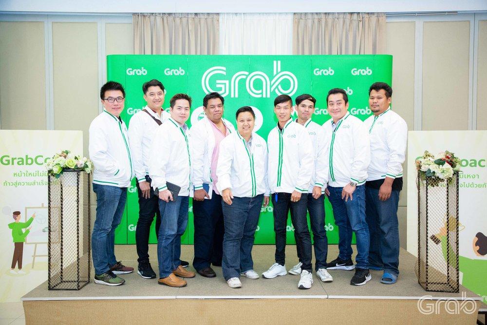 GRAB COACH-314.jpg
