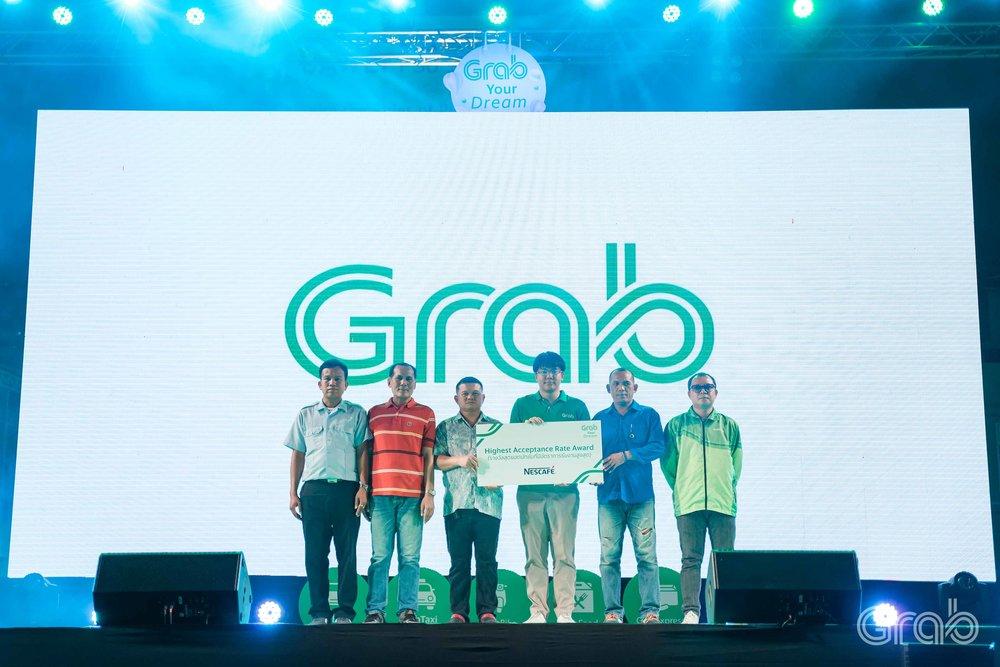 GRAB-1332.jpg