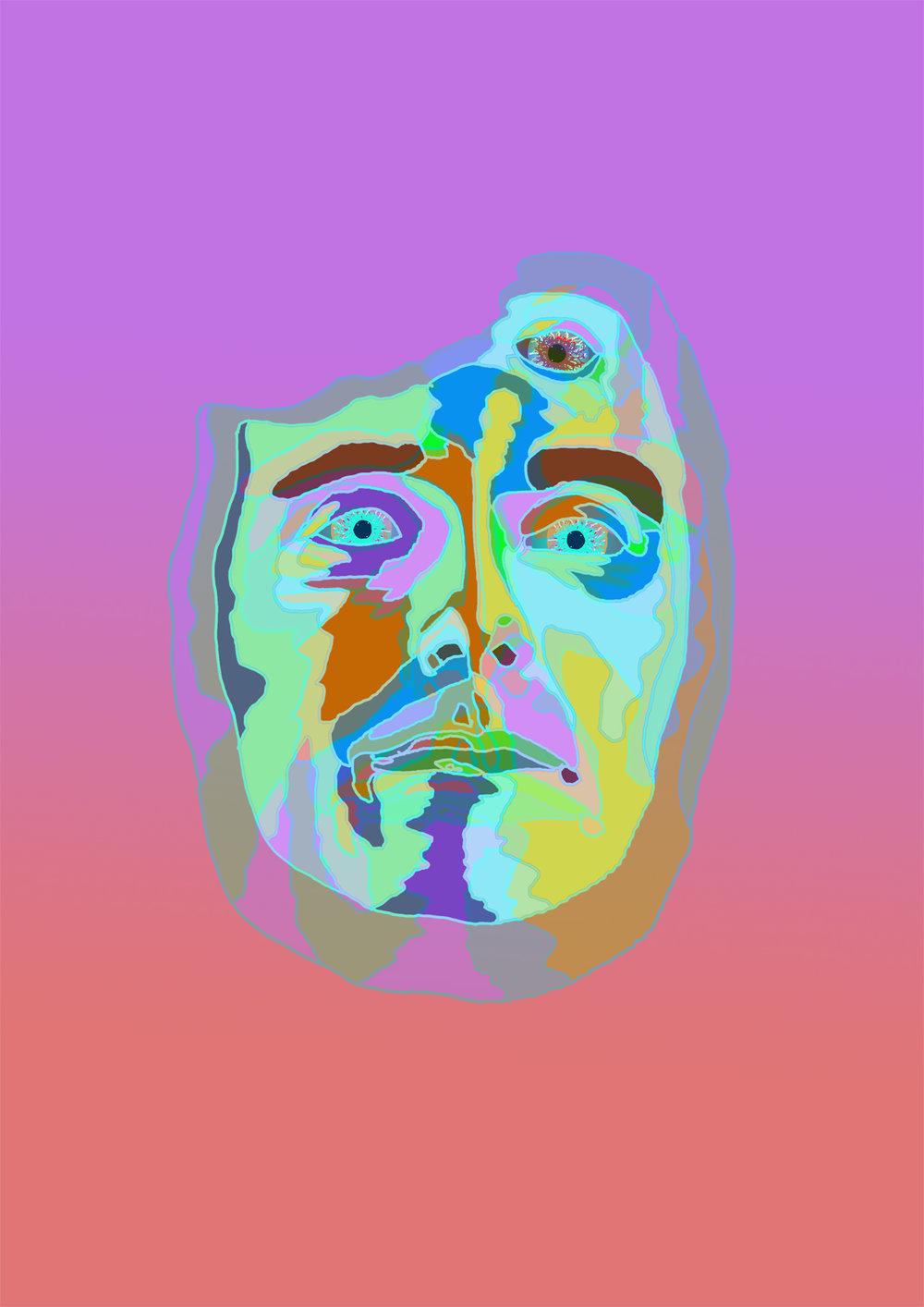 eye dream smalll jpg.jpg