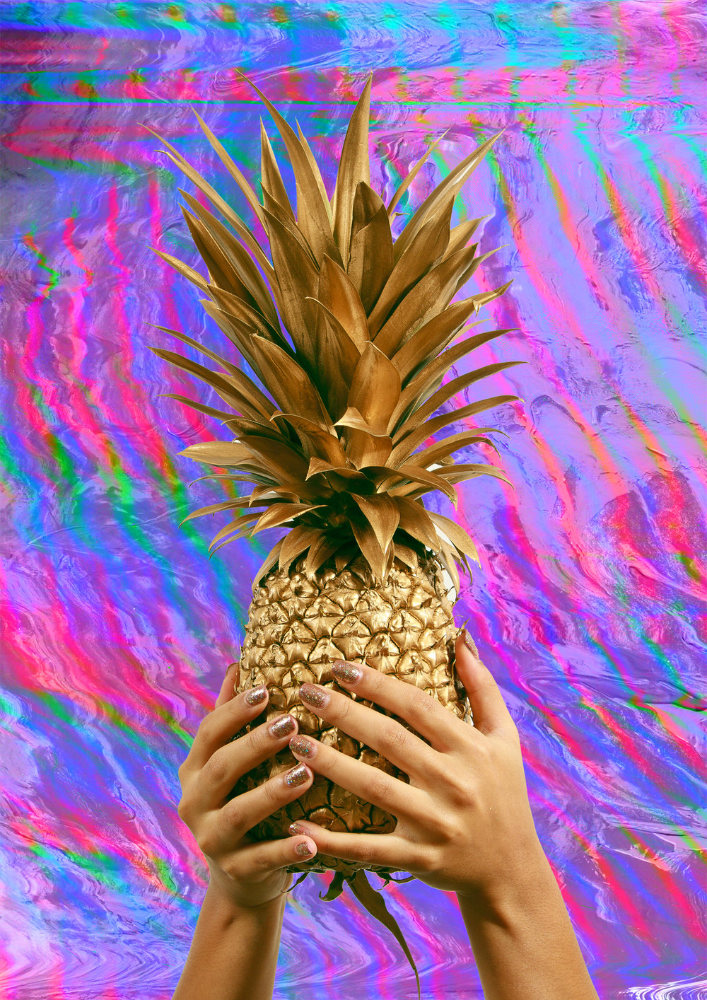 all hail pineapple v2.jpg