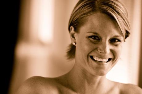 Amanda Fletcher - 2019 Pilates Presenter
