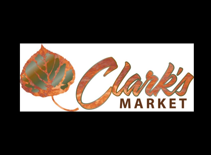 clarks market.png