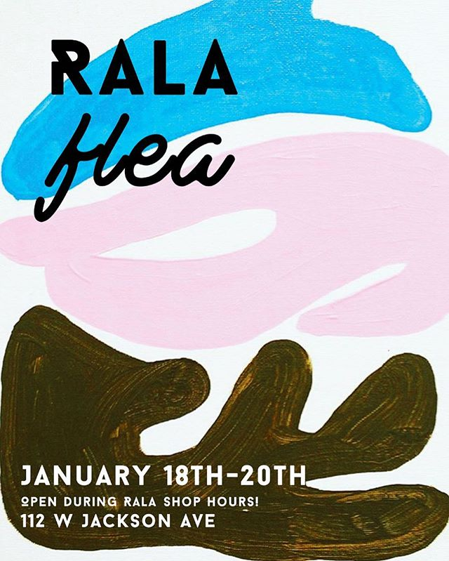 Alrighty, I'm not quite Marie Kondo status, but I'm trying! I'm going to have some original art (at embarrassingly low prices) & clothes/shoes at @shoprala this Friday-Sunday❤️ There will also be art from @elijah_fred + more previously loved clothing, accessories and homegoods + select items from Rala at reduced prices⚡️ . . . . . #ralaflea #event #mariekondo #organizing #art #originalart #drawing #painting #illustration #themakercity #maker #illustrator