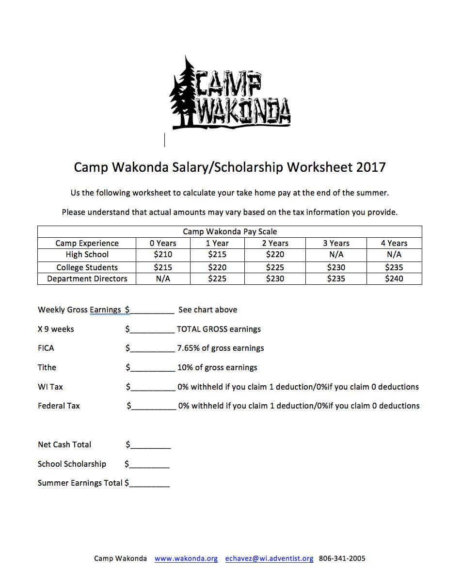 Workbooks Summer Camp Worksheets Free Printable Worksheets For