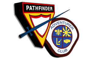 Pathfinder Fair - Pathfinder Fair is our final conference event for the year. It is an opportunity to share what your club has been doing through out the year. We will have March and drill and other events where our clubs can earn ribbons for participation. Registration begins April 15th.When: May 18- 20, 2018Cost: $40 for Cabins/Lodges $25 for Tent CampingIncludes: Lodging, food, and all activities.Registration ends May 14th!