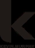 KevinMurphy-logo--170.png