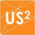 US2_logo.png
