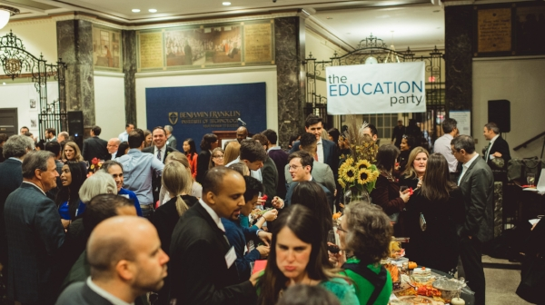 Education.Party-0039.jpg