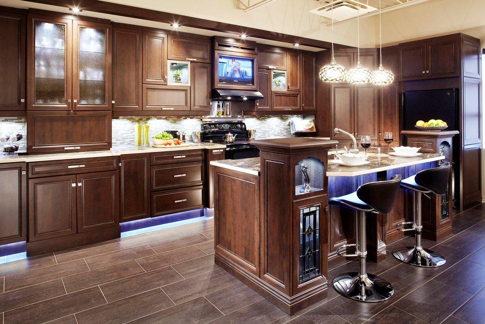 Armoires creabec_cuisine loft.jpg