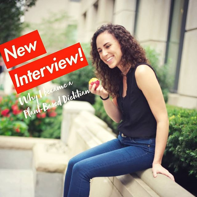 Inner Peas Nutrition talked with Boston Voyager this week! Learn about my journey into #plantbased wellness and #nutrition, and the services I'm offering! Link in profile... 🥦🥝🍱 #registereddietitian #nutritioncoach #mealplanning #mealprep #veganfood #vegansofig #whatveganseat #healthyfood #vegetarian #vegandietitian  #dairyfree #healthy #veganism #healthylifestyle #garden #cooking #glutenfree #food #organic #health #cleaneating #wellness #lifestylemedicine #plantbaseddiet #growfood #foodie #plantpower